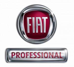 logo-fiat-varebil-624x564