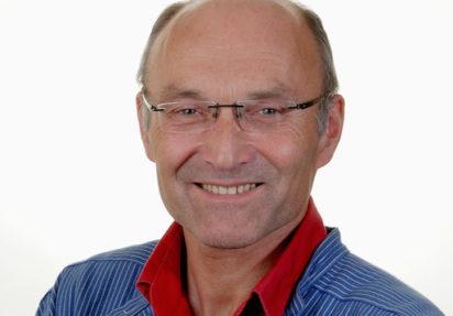Aksel Hagen ny leder av Mesterbrevnemnda
