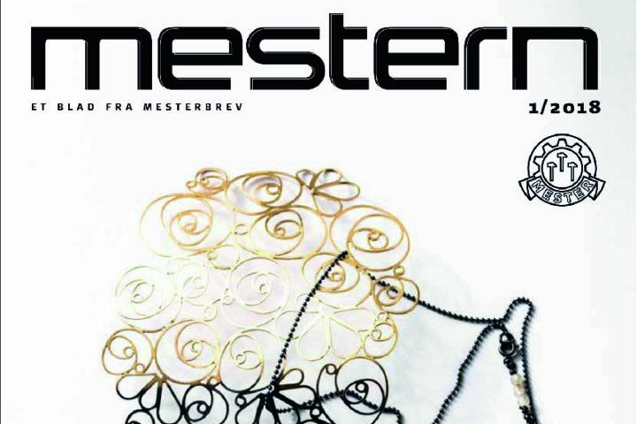 Mestern 1/2018