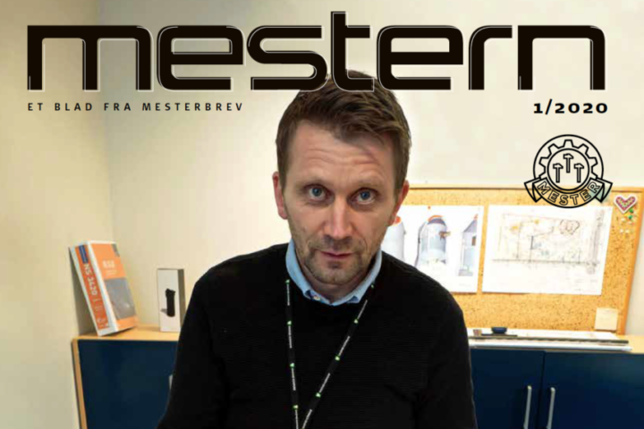 Mestern 1/2020